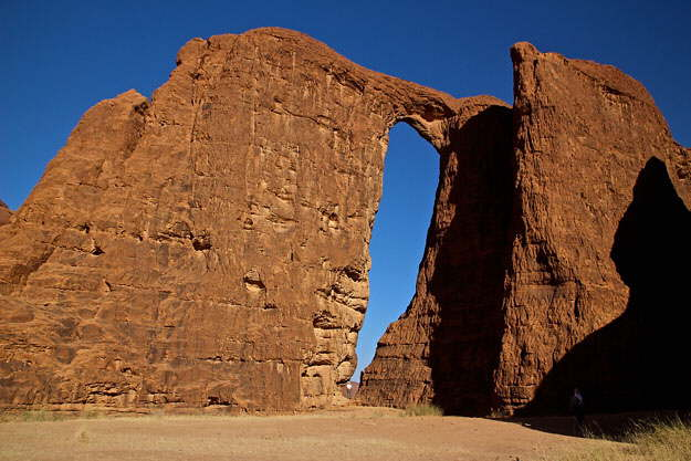 Unnamed Arch 46_Chad