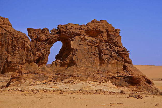 Unnamed Arch 58_Chad