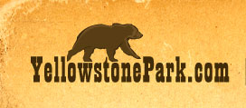 yellowstonepark-logo
